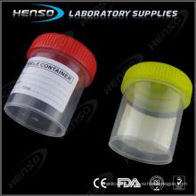 Henso Sterile specimen container