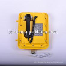 big button telephone basic designer telephone intercom phone with telephone