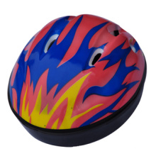 Kids Bike Helmet Inline Skate Helmet (HL-601)