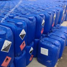 IBC drum distributor of formic acid