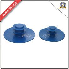 Cubiertas de cara impermeables para bridas hechas de plástico (YZF-H116)