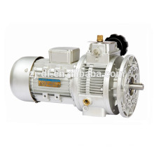 DOFINE MB series Speed Variator