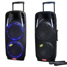 Rechargeable Bluetooth Speaker F-73 Wireless Speaker