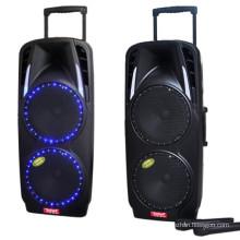 Аккумуляторная акустическая система Bluetooth F-73 Беспроводная акустическая система