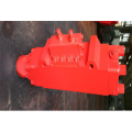 hydraulic hammer for excavator for sale