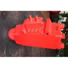 marteau hydraulique pour excavateur à vendre