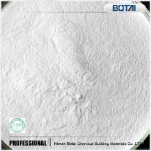 redispersible polymer powder manufacturers