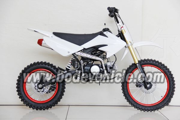 off road bikes 125 cc for sale cheap