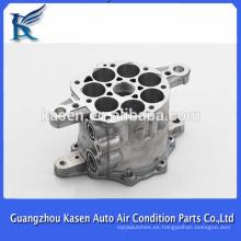 Para el compresor auto del compresor 7b10 del aire acondicionado R134a