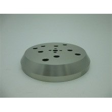 High Precision Machining for Automation Equipment Fixtures