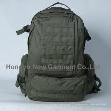Sac à dos militaire / Sac de poche de survie de chasse / Kits médicaux (HY-B062)