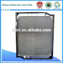 steyr tractor spare parts radiator