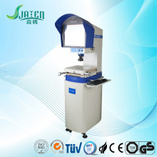 Highly accurate CNC Large video measuring inspection system