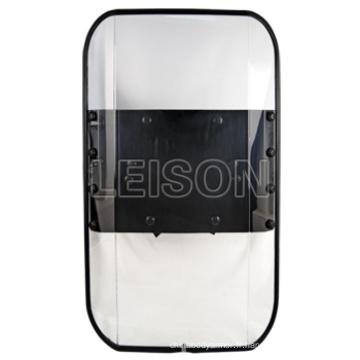 Anti Riot Shield avec norme ISO