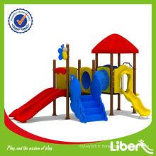 Garantie de 5 ans Ensemble de jeux pour enfants LE-ZR008