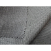 240T Thicken Twill Pongee Fabric