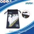 Cheap Wholesale Microfiber Soft Case for Sunglasses