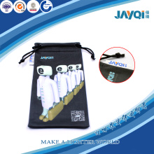 Microfiber Jewelery Bags for Promotion