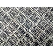 Superior Quality Stainless Steel Chain Link Mesh