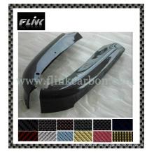 Carbon Fiber Front Splitter (M3) für BMW E90