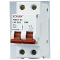 High quality new type Mini Circuit Breakers