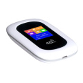 FDD Wireless Router WLAN-Hotspot 3g 4g Router