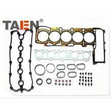 Head Gasket and Gasket Set for Jetta 2.5L