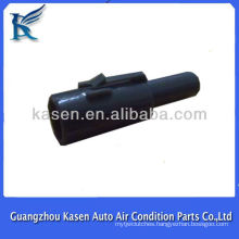 auto terminal for ac compressor clutch replacement