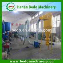 008613253417552 type de flux d'air biomasse bois sciure sécheuse machine avec le prix d'usine