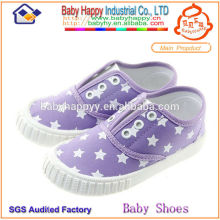 Factory Sales Text Passed in-stock german kids shoes