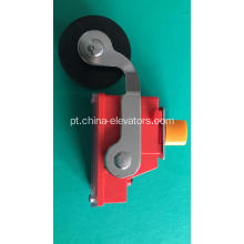 1370 Limit Switch Xizi OTIS Elevadores XAA177BW1