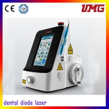 Portable Surgery Diode Laser Systems