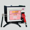 Mini Fuel Dispenser