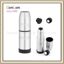 Sous vide bouteille Thermos