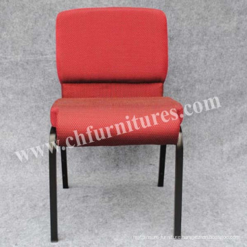 Metal Stacking Church Furniture (YC-G37-02)