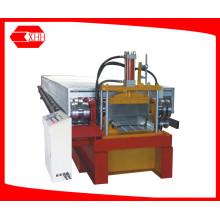 Профилегибочная машина для производства кровельных профилей (YX65-400-425)