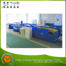 Ld60 (hydraulic pressure) Three-Roller Cold Roll Mill