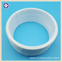 PP Single Core Nose Wire for Face Masks