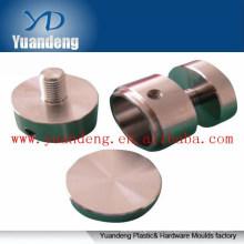 Fabricação de Hardware CNC Lathe Usinagem