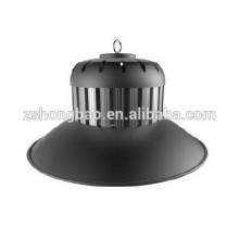 New style hot sell 120w led canopy light fixtures
