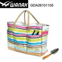 Bolsa de toalla de playa de moda