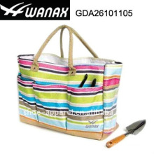 Fashion Beach Towel Bag