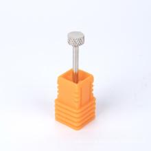 Carbide Bur Milling Cutter Nail Electric File Bits