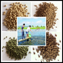 Feed Additive Grade CMC Carboxymethyl Cellulose