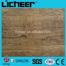 Embossed in Register Laminate Flooring