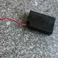 Bateria de SLA UPS da bateria acidificada ao chumbo de 12V 0.8Ah bateria VRLA 12V 0.8Ah