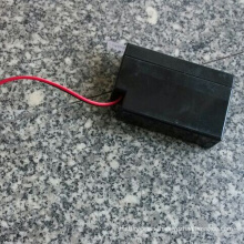 12V 0.8Ah battery VRLA 12V 0.8Ah lead acid battery SLA UPS battery