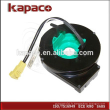 Hot Sale Volant Airbag Horloge Ressort 56047103AC Pour Jeep
