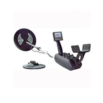 Custom Underground Metalldetektor Scanner, Erdmetalldetektor Md - 5008