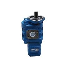 XCMG loader parts Hydraulic Steering Pump